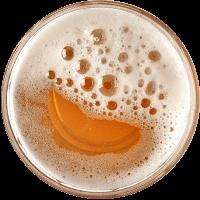 """alt=""""Craft Beer Indian Pale Ale"""""""