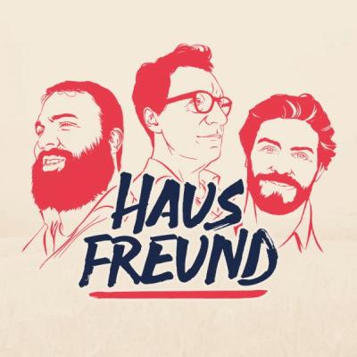 https://craft-collective.de/wp-content/uploads/2020/06/HAUSFREUND-Logo.png
