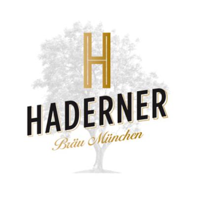 https://craft-collective.de/wp-content/uploads/2020/06/Haderner-Logo.png