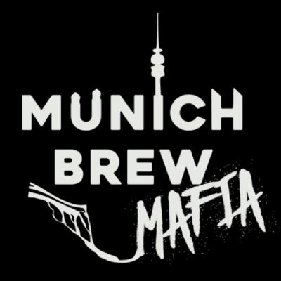 https://craft-collective.de/wp-content/uploads/2020/06/Munich-Brew-Mafia-Logo.png