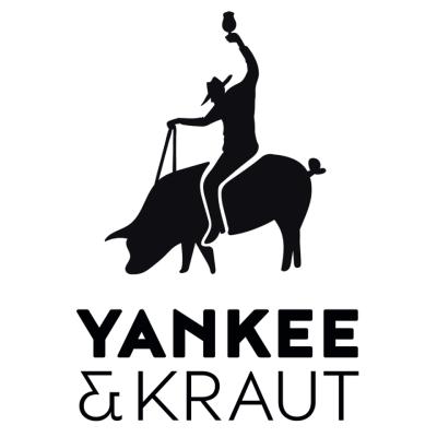 https://craft-collective.de/wp-content/uploads/2020/06/YankeeKraut-Logo.png