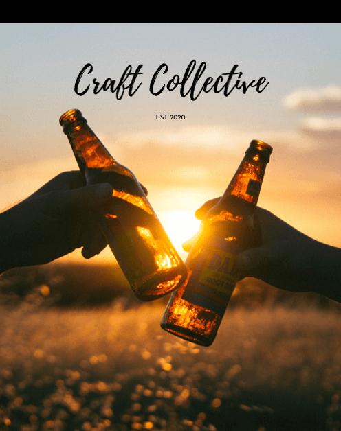 https://craft-collective.de/wp-content/uploads/2020/07/Über-uns.png