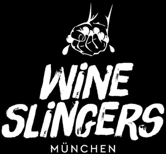 https://craft-collective.de/wp-content/uploads/2020/07/Wineslingers.png