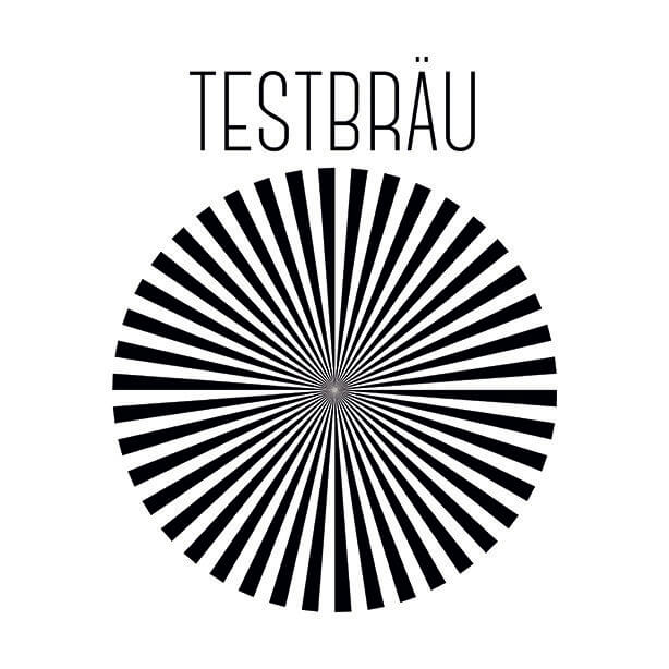 https://craft-collective.de/wp-content/uploads/2020/07/testbraeu_logo_quadrat.jpg