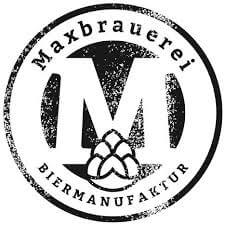 https://craft-collective.de/wp-content/uploads/2020/08/Maxbrauerei.jpg