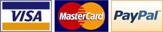 https://craft-collective.de/wp-content/uploads/2021/01/Visa-MasterCard-Paypal-320x64.jpg