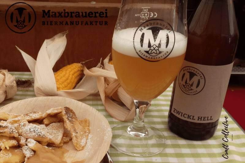 https://craft-collective.de/wp-content/uploads/2021/02/Maxbrauerei-Brauereifuehrung-min.jpg